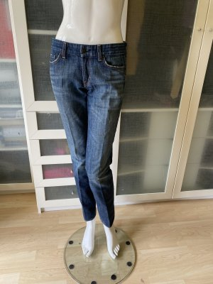 Citizens of humanity Jeans Gr 27 top
