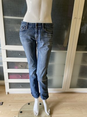 Citizens of humanity Jeans Gr 28