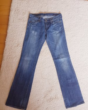Citizens of humanity Jeans Gr. 29