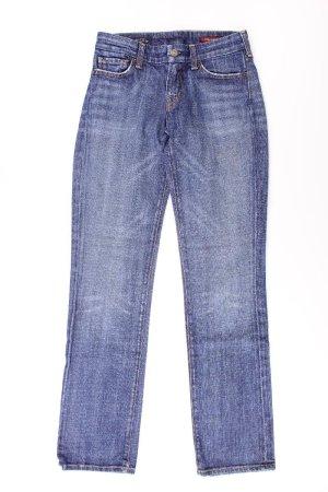 Citizens of Humanity Jeans Modell Bridgitte blau Größe W26