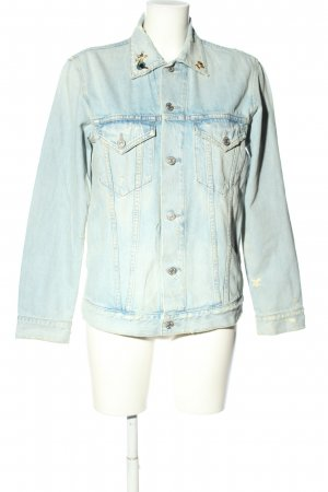 Citizens of Humanity Jeansjacke