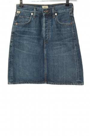 Citizens of Humanity Jeansrock