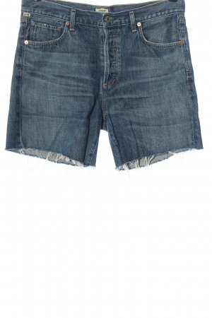 Citizens of Humanity Jeansshorts