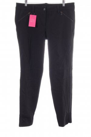 Citizens of Humanity Skinny Jeans schwarz Casual-Look