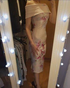 city goddess kleid