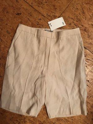 City suit shorts 36