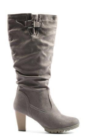 City Walk High Heel Stiefel