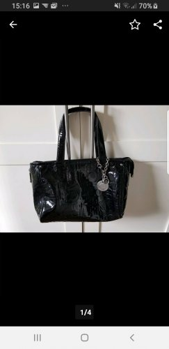 Ck Calvin Klein Handtasche
