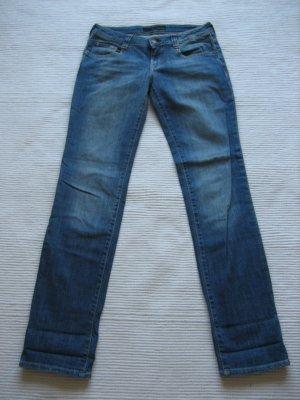 ck calvin klein jeans gr. s 36 topzustand