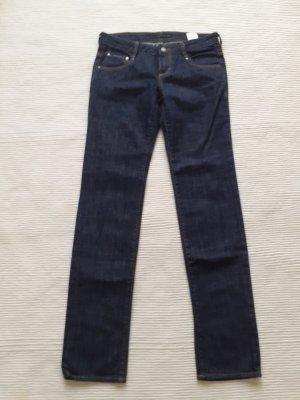 ck calvin klein jeans neu gr. s 36 w27 L 34