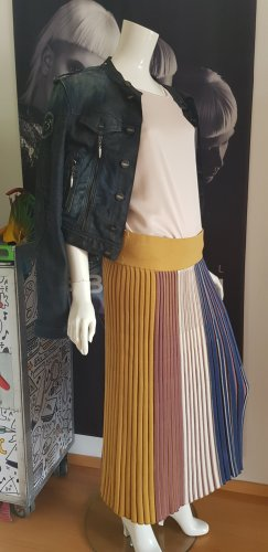 Calvin Klein Falda larga multicolor