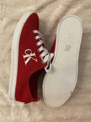 CK Schuhe