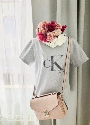 Ck Shirt