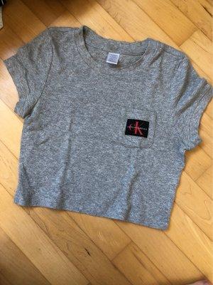 Ck Top/T-shirt