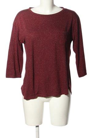 Ckh Basic-Shirt