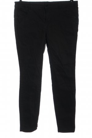 Ckh clockhouse Slim Jeans