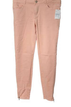 Ckh clockhouse Tube Jeans pink casual look