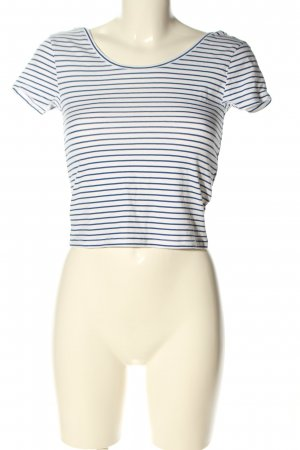 Ckh Cropped Top