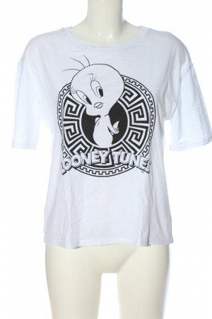 Ckh T-Shirt