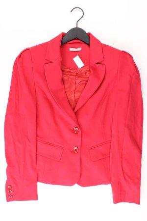 Claire.dk Blazer rosa chiaro-rosa-rosa-fucsia neon Viscosa