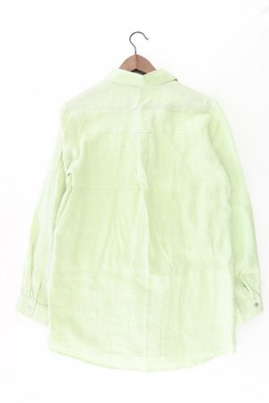 Claire.dk Blouse green-neon green-mint-meadow green-grass green-forest green