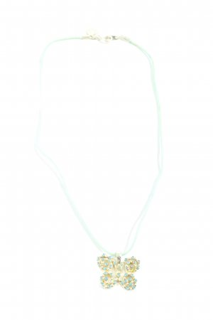 Claires Collier