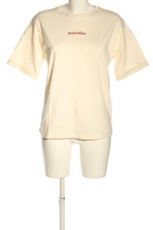 Clara Himmel T-Shirt