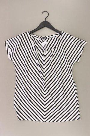 Clarina T-shirt w kolorze białej wełny Poliester
