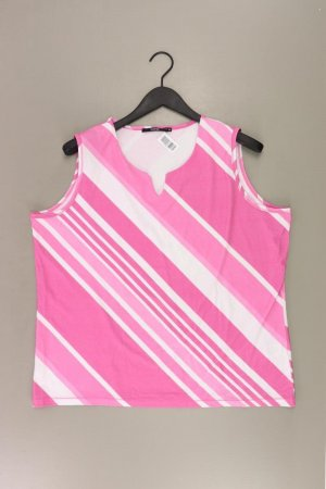 Clarina Strappy Top light pink-pink-pink-neon pink