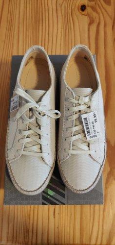 Clarks - Sneakers - 38