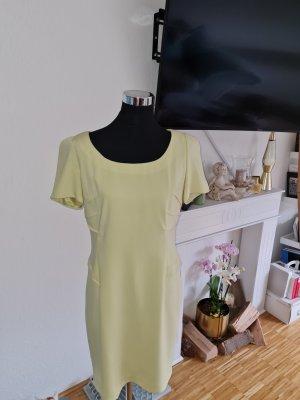 clasen Kleid im Größe 40