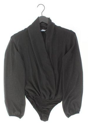 Class International Bodysuit Blouse black
