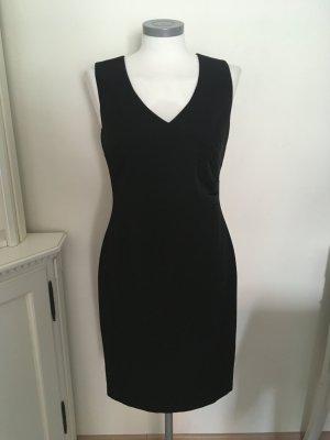 Class Kleid schwarz 36 S