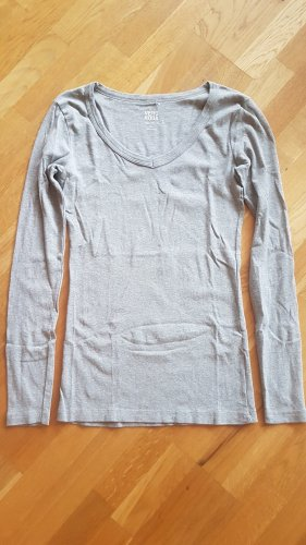 Classic Langarm shirt Vero Moda