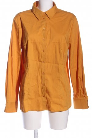 Classic Langarmhemd