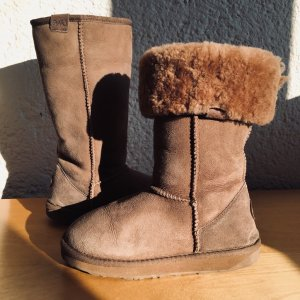 Classic UGG Original Boots