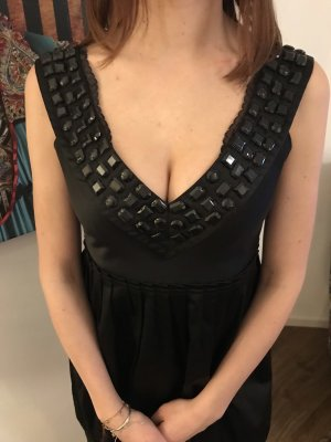 Classy Abendkleid
