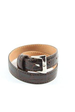 Claudia May Armband