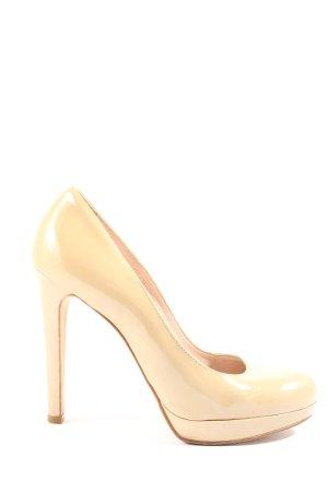 Claudia Obert High Heels
