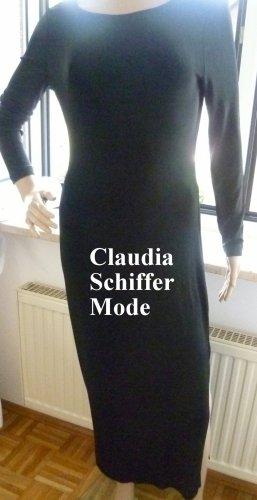 Claudia Schiffer Collection - Ein super Kofferkleid für viele Gelegenheiten