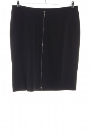 Claudia Sträter Pencil Skirt black business style