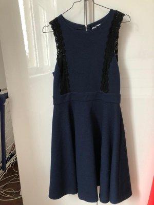 Claudie Pierlot Abendkleid Grösse 40