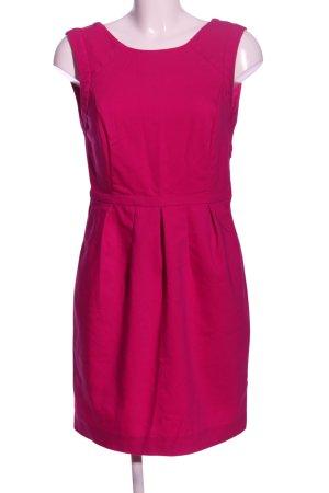 Claudie Pierlot Bleistiftkleid pink Elegant