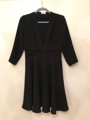 Claudie Pierlot Cocktail Dress black