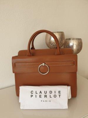 Claudie Pierlot Handbag brown