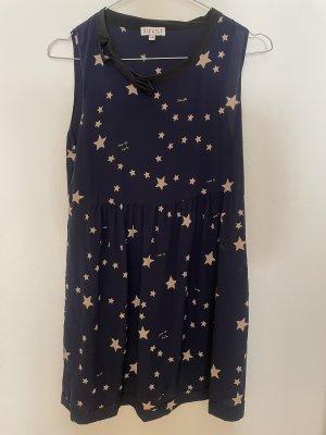 Claudie Pierlot Mini Dress multicolored