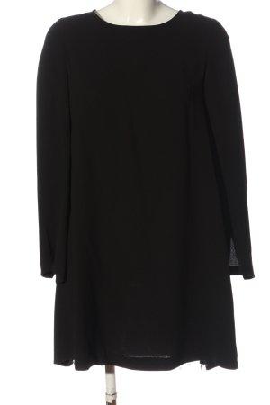 Claudie Pierlot Longsleeve Dress black casual look
