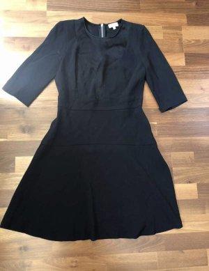 Claudie Pierlot Little Black dress