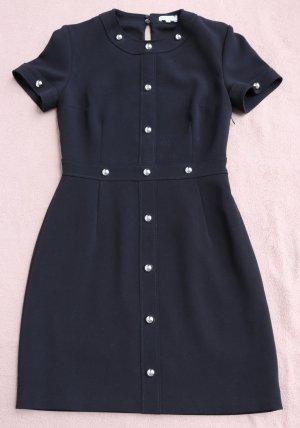Claudie Pierlot Midi Dress black