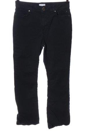 Claudie Pierlot Stretch Jeans